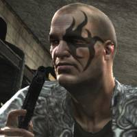 Max_Payne_3_Personnages_Jouables_Multijoueur_screenshot_15052012 (4)