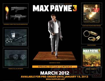 Max-Payne-3-Special-Edition-Image-211111-01