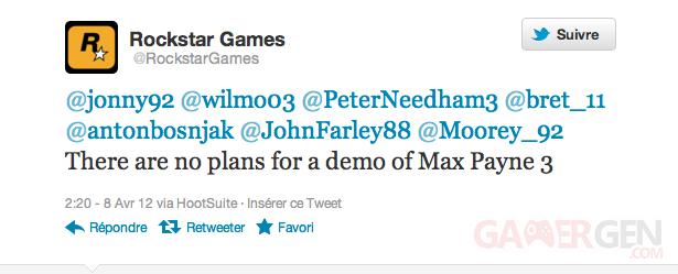 max-payne-demo-twitter