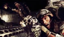 Medal-of-Honor-Warfighter_01-06-2012_screenshot