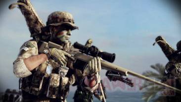 Medal-of-Honor-Warfighter_06-06-2012_screenshot (2)
