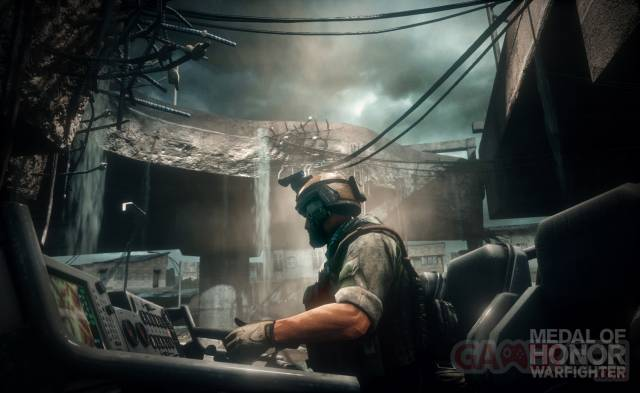Medal-of-Honor-Warfighter_10-04-2012_screenshot-1
