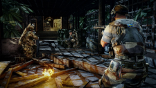 Medal of Honor Warfighter DLC screenshot 17122012 001