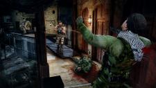 Medal of Honor Warfighter DLC screenshot 17122012 002