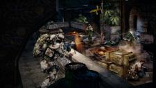 Medal of Honor Warfighter DLC screenshot 17122012 003