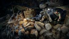 Medal of Honor Warfighter DLC screenshot 17122012 004