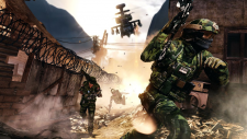 Medal of Honor Warfighter DLC screenshot 17122012 005