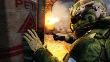 Medal of Honor Warfighter DLC screenshot 17122012 006