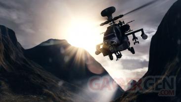 Medal of Honor Warfighter DLC screenshot 17122012 007