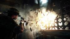 Medal of Honor Warfighter images screenshots 013
