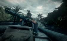 Medal of Honor Warfighter images screenshots 014