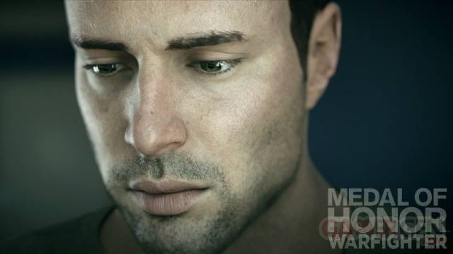Medal of Honor Warfighter images screenshots 2