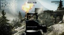 Medal of Honor Warfighter images screenshots 3