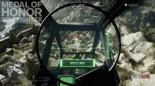 Medal of Honor Warfighter images screenshots 4