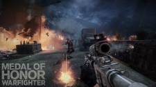 Medal of Honor Warfighter images screenshots 5