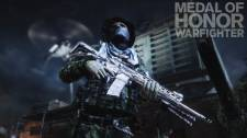 Medal of Honor Warfighter images screenshots 6