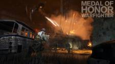 Medal of Honor Warfighter images screenshots 8