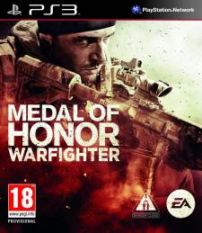 Medal-of-Honor-Warfighter-Jaquette-Provisoire-PAL-01
