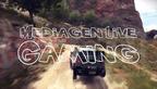 mediagen live gaming wrc 3
