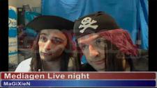 Mediagen Live Night (3)