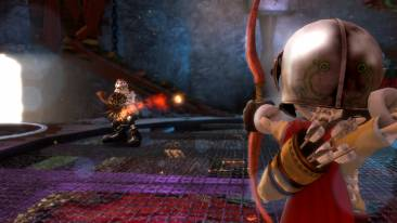 Medieval Moves Deadmund's Quest -screenshots-captures_2011-06-28-06