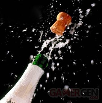 medium_champagne
