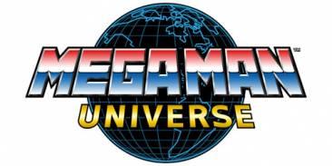 Mega-Man-Universe-logo