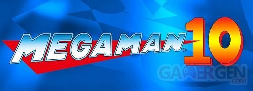 Megaman 10