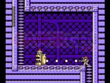 Megaman Rockman 10 Forte DLC PSN 1