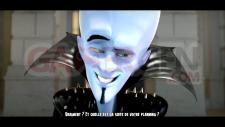 MEGAMIND Screenshots captures 22