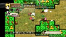 Meikyû-Tôro-Legasista-Image-020212-19
