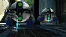 Men-in-Black-Alien-Crisis_screenshot-1