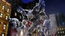Men-in-Black-Alien-Crisis_screenshot-4