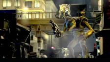 Men-in-Black-Alien-Crisis_screenshot-6