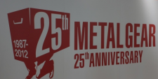 Metal Gear_25th_Anniversary_Metal_Gear_Music_Collection_CD_OST_screenshot_28052012_01.png