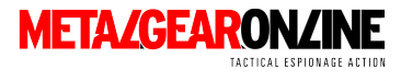 metal_gear_online_mgo_captures_logo_16052011_059