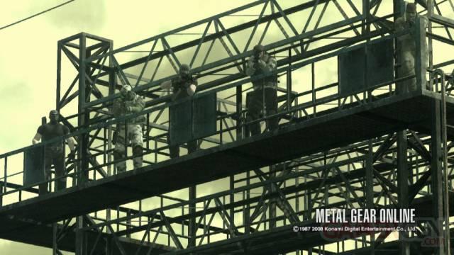 metal_gear_online_mgo_captures_screenshots_16052011_022