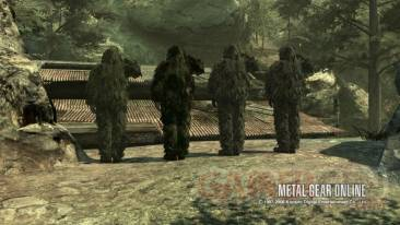 metal_gear_online_mgo_captures_screenshots_16052011_026