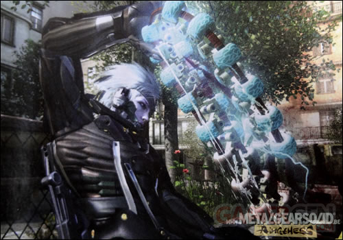 Metal_Gear_Rising_magazine_image_30012012_01.png