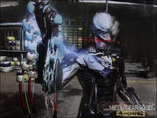 Metal_Gear_Rising_magazine_image_30012012_02.png