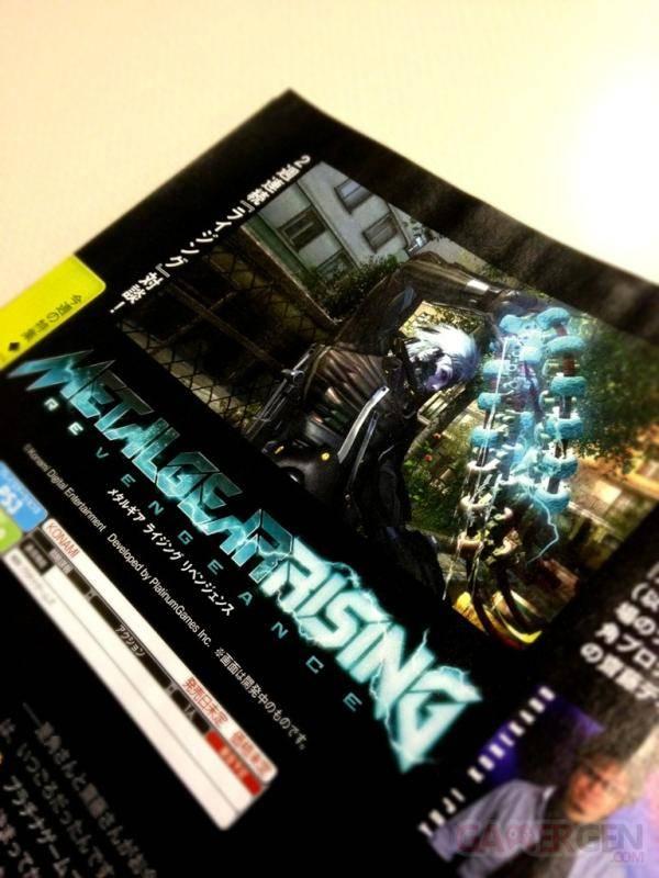 Metal_Gear_Rising_magazine_image_30012012_03.jpg
