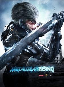 Metal-Gear-Rising-Revengeance_11-12-2011_art-1
