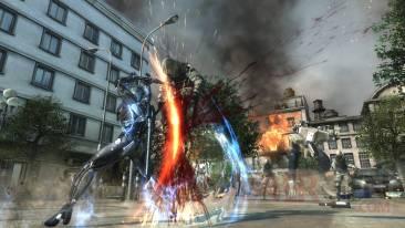 Metal-Gear-Rising-Revengeance_11-12-2011_screenshot-3