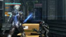 Metal-Gear-Rising-Revengeance_13-07-2012_screenshot-1