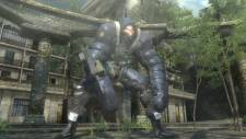 Metal-Gear-Rising-Revengeance_13-07-2012_screenshot-2