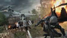 Metal-Gear-Rising-Revengeance_13-07-2012_screenshot-4
