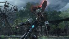 Metal-Gear-Rising-Revengeance_13-07-2012_screenshot-6
