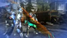 Metal-Gear-Rising-Revengeance_13-07-2012_screenshot-7