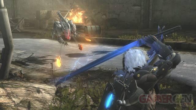Metal-Gear-Rising-Revengeance_30-08-2012_screenshot-2
