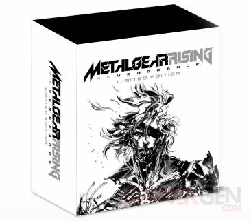 Metal-Gear-Rising-Revengeance_30-10-2012_collector-1